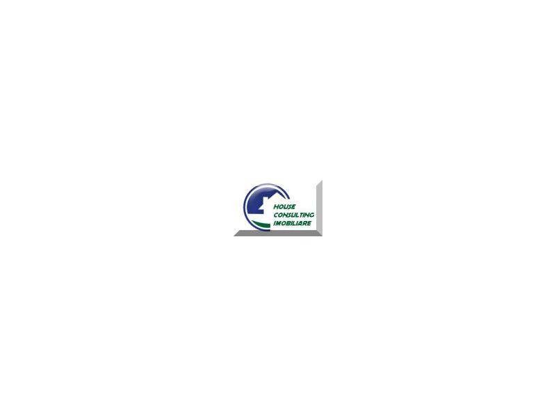 183989203_3_644x461_vand-apartament-predeal-2-camere_rev006.jpg